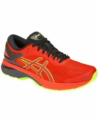 407406ad354 ASICS GEL KAYANO 23 Le   Lite Show Mens womens Running Shoes ...