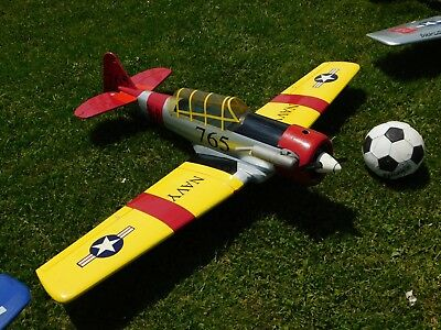 8 RC PLANES Will Hobby Thunder Tiger Tower Hobbies Hanger 9 SIG Great Planes