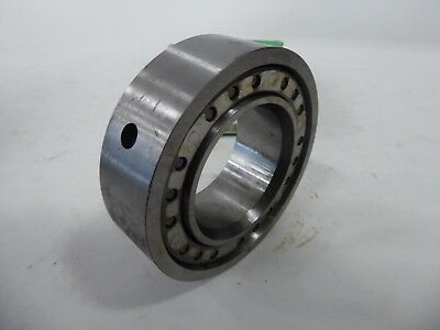 Rollway B-211-70 Bearing Assembly