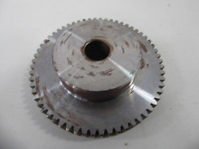 Browning YSS1660 Spur Gear 1218528