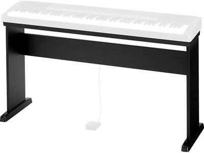 Casio Cs44 Stand Support Genuine for Piano Digital Cdp220 Cdp120 Cdp130