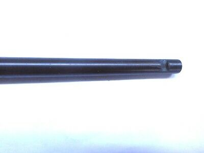 SAVAGE MODEL 4 C - 22 Caliber - Barrel - 24 inches long
