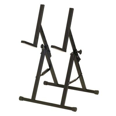 Xtreme Heavy Duty Amp Stand AM203