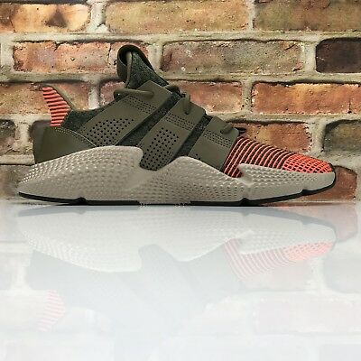 adidas originals prophere homme