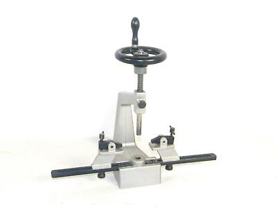 Bergeon BUSHING MACHINE ONLY for  project set of 1