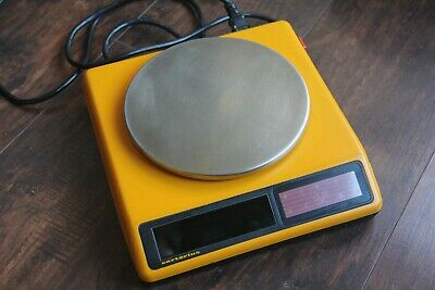 Sartorius Digital Scale 1401 MP8-1 Free Shipping