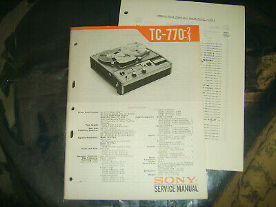 2070 Teac Bedienungsanleitung User Manual Owners Manual Für A 2080 Copy