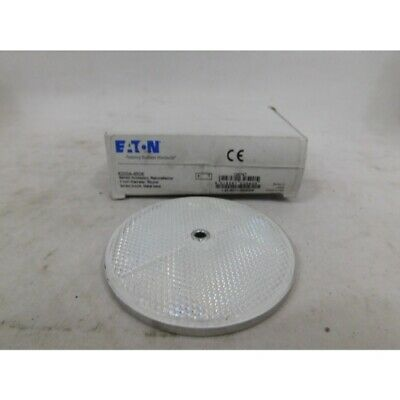 "Eaton 6200A-6506 CB Accy, 3"" Round"