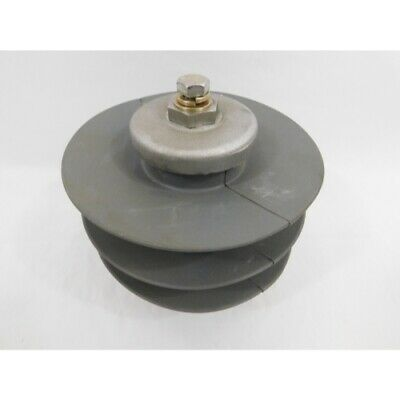 Maclean Power Systems ZSP0006-B001 Arrester