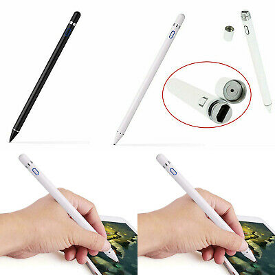 New Generic Pencil Stylus for iPad Pro 9.7/Pro 10.5/Pro 11/Pro 12.9/iPad 6th All