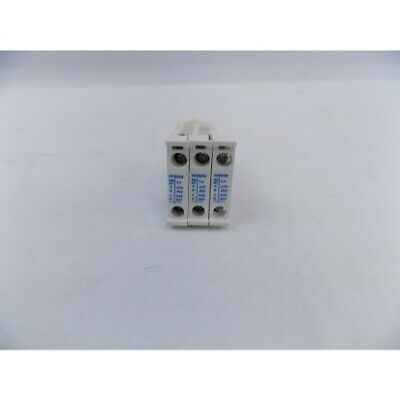 Eaton H2002B-3 Freedom Heater Coil Pack