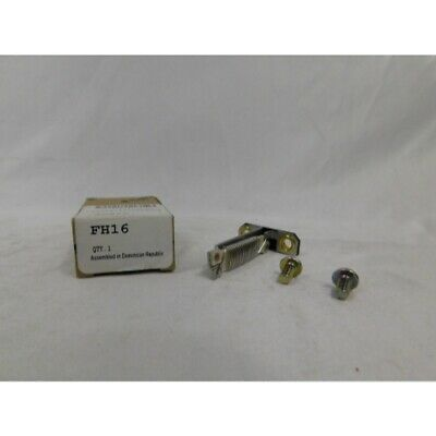 Eaton FH16 Heating Element, 1.04-1.13A
