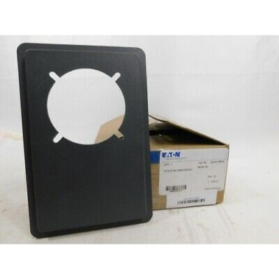 Eaton IQ250-PMAK Mounting Adapter Kit, for IQ 100/200 Series