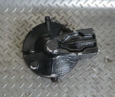 1986 BMW K100 RT Final Drive / Bevel Box / Differential - 1450953 #99