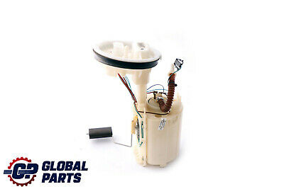 For BMW MINI R50 R53 1.6 Petrol 2001-2006 One Fuel Pump Assembly x1 New