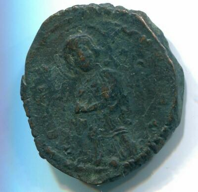 Authentic BYZANTINE EMPIRE  Coin ANC12838.7