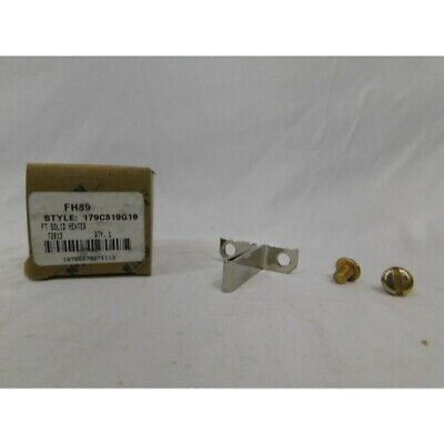 Eaton FH89 Heating Element, 85-101A