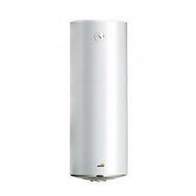Electric Water Heater Cointra TNC PLUS 150 132 L 1500W White