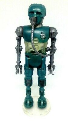 Star Wars, Vintage 2-1B Medical Droid (ESB) in excellent condition