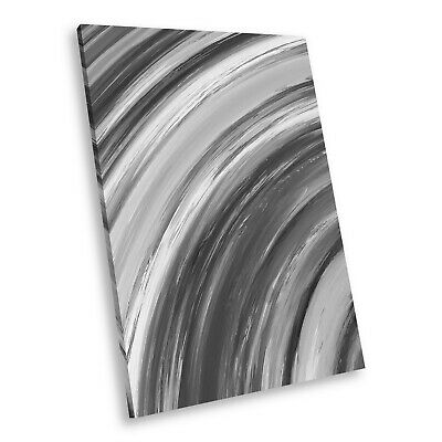 AB1440 Colourful Cool Funky Modern Abstract Canvas Wall Art Large Picture Prints hanging decorations Home Décor Items