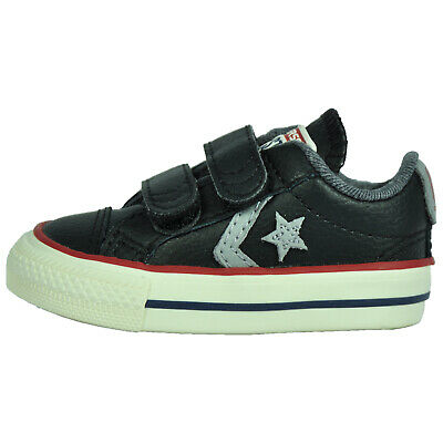 converse star player 26