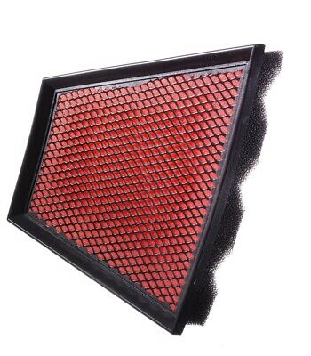Pipercross Air Filter Element PP2009 (Performance Replacement Panel Air Filter)