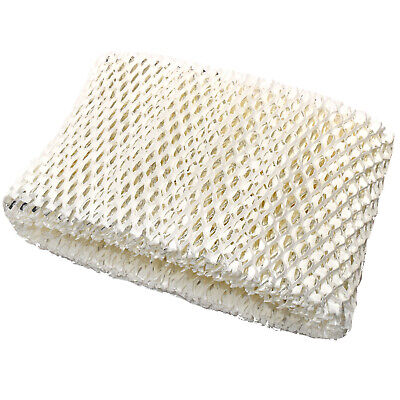 WICK FILTER FOR Duracraft Natural Cool Moisture Humidifier