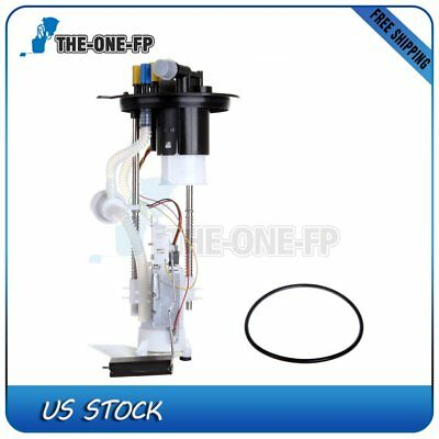 Fuel Pump Module Assembly For Ford Ranger /& Mazda B3000 E2349M