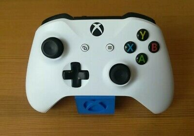 (A032) Official Microsoft Xbox One S Controller - 1708 model - With 3.5mm Jack