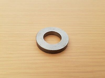 70-4573 Triumph 650 T120 TR6 Rotor/Alternator spacer washer. Uk Made