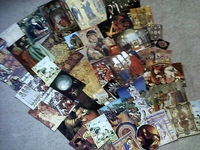 Crafts Lot 200 Plus Vintage Book Pages Collages Arts Crafts Ephemera Maps #152 Collage Supplies