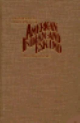 Annotated Bibliography of American Indian and Eskimo Autobiographies-ExLibrary