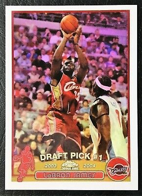 Lot of Any 3 - 1990's - 2009-2010 Basketball Reprints - MINT - Your Choice