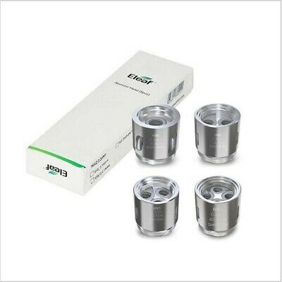5PCS 0.2ohm/0.3ohm HW1 HW2 HW3 HW4 Replacement Coil Head for Eleaf Ello Tank