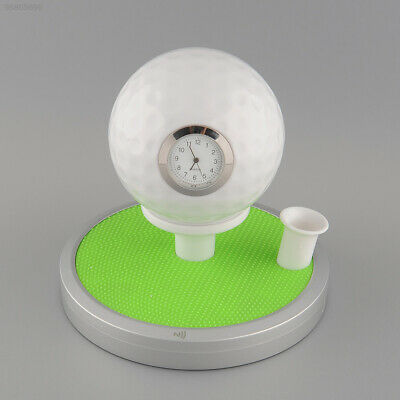 BB91 Portable Golf Ball Wireless Bluetooth Stereo Speaker For iPOD Samsung PC