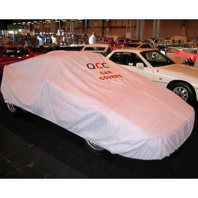 Garage Indoor Car Dust Cover for Porsche 928 (all)