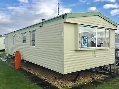 Caravans for hire  Ingoldmells Opposite Fantasy Island THIS WEEKEND AVAILABLE
