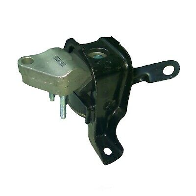 Engine Mount Front Right DEA//TTPA A6336
