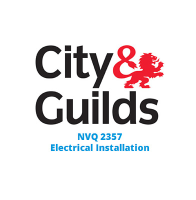 City & Guilds 2357 Exam Questions And Answers, C&G Nvq