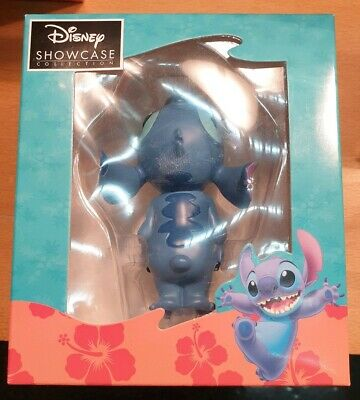 DH FIGURINE STITCH COUCHE / Layer 6002189 Disneyland Paris