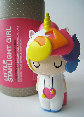 Momiji Doll - Little Starlight 2016 Sold Out.
