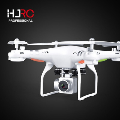 Clone DJI Phantom 4! RC Drone with 4K Wide-Angle Camera High Definiti Mini Drone