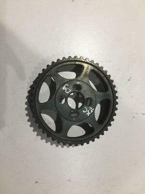 2009 Volvo Xc90 2.4D5 Automatic Camshaft Pulley 8642804