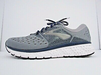 5e42385deef MEN S BROOKS GLYCERIN 16 !! Brand New!! Without Box!! Running Shoes ...