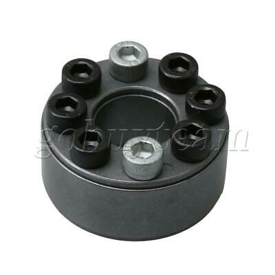 298 Transfer Torque Keyless Rigid Coupling Tool for Transfer Machine