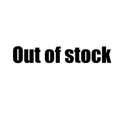 Bulk Yellow Sticky Insect Killer Whitefly Thrip Fruit Fly Gnat Leafminer Trap AU
