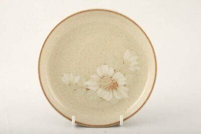 Denby - Daybreak - Tea / Side Plate - 59040G