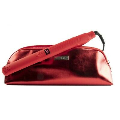 Termix plancha profesional 230w passion red