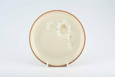 Denby - Daybreak - Tea / Side Plate - 179692G