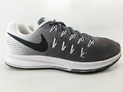 hot sales 54f56 99320 Nike Air Zoom Pegasus 33 Taille 9.5 M(B) Ue 41 Femmes Chaussures Course